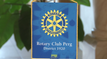 4 - Days Rotary Club Perg