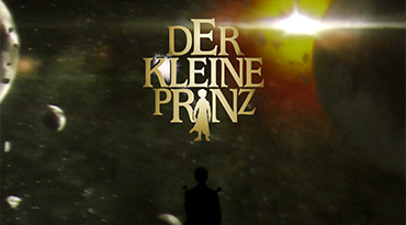 Thumbnail-Bild zum Video